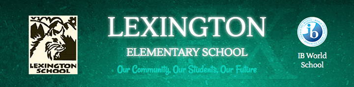 Lexington Elementary School