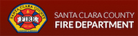 Santa Clara County Fire Department