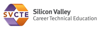 Silicon Valley Career Technical Education (SVCTE) -Mobile App, Coding