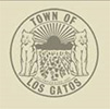 The Town of Los Gatos